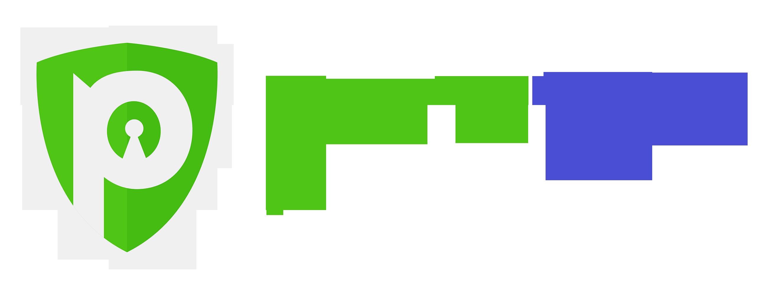 PureVPN Review 2015 - Get 75% Lifetime Discount Updated Sept