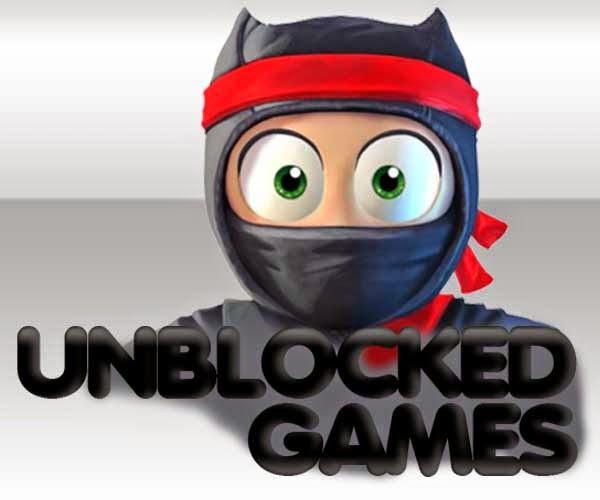 Newground Games Unblocked