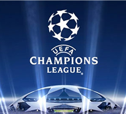 Online Champions League