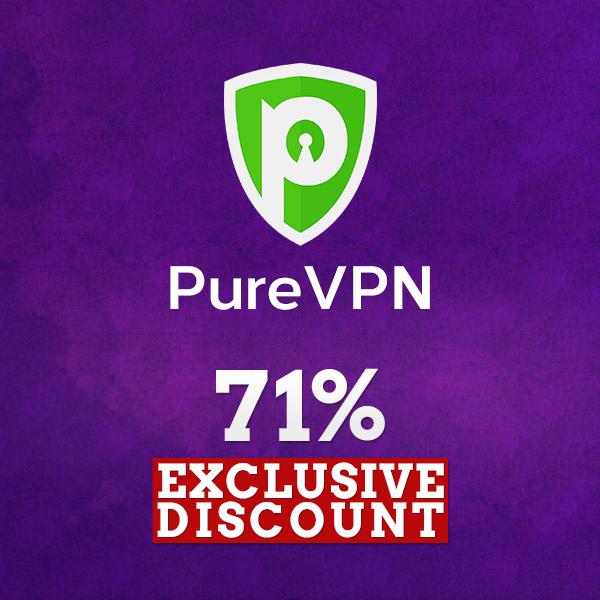 Free net proxy in airtel