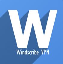 Vpn site to site configuration cisco
