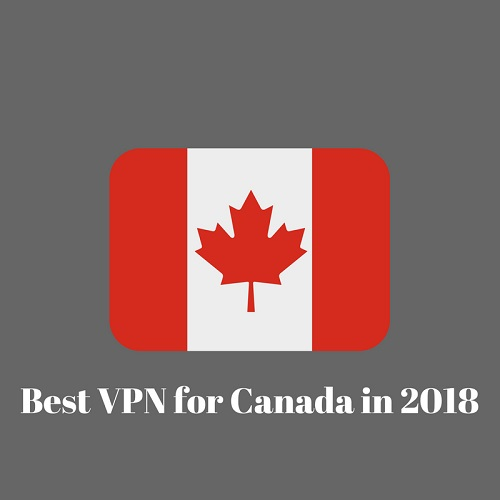 Best vpn canada reddit 2018