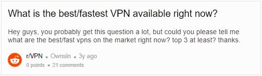 Proxy server n?dir