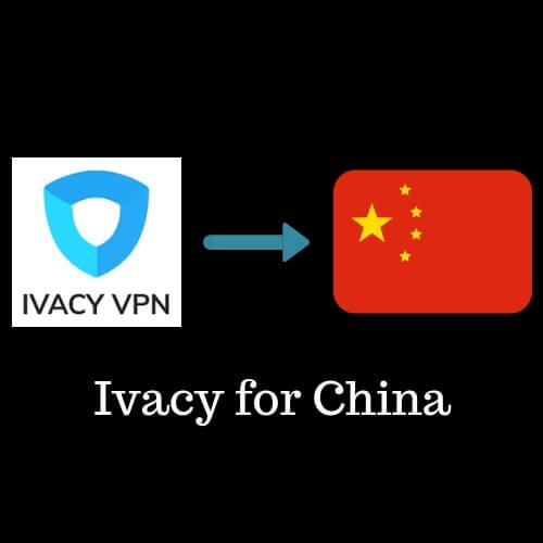 Ivacy vpn reddit