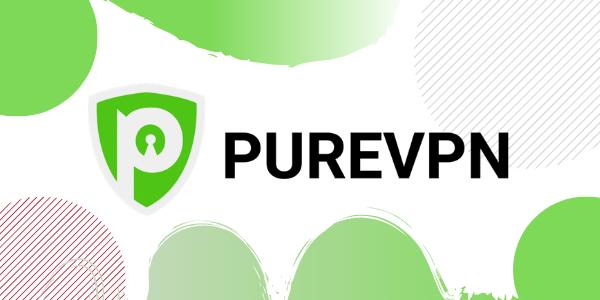 PureVPN为印度尼西亚