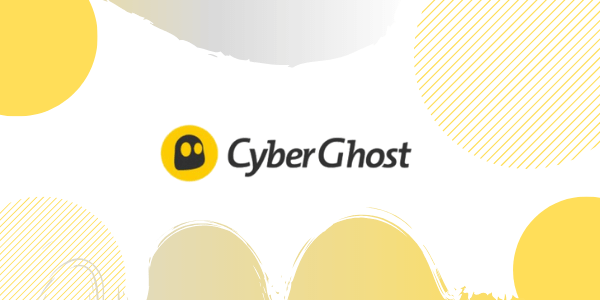 CyberGhost#5伊朗最好的VPN