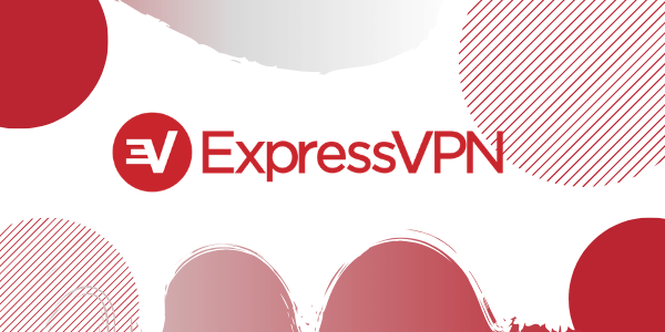ExpressVPN-哈萨克斯坦