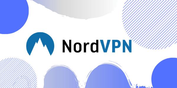 最佳VPN-哈萨克斯坦-NordVPN