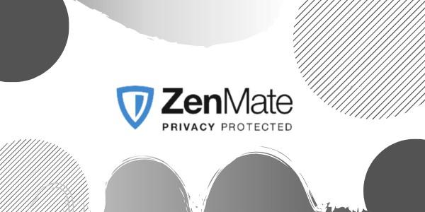 最佳VPN-哈萨克斯坦-Zenmate