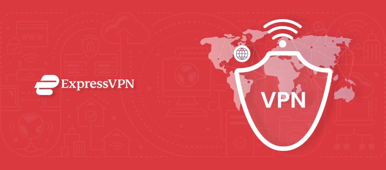 ExpressVPN-最佳VPN为爱尔兰