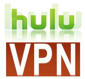Watch Hulu Outside US with Best Hulu VPN
