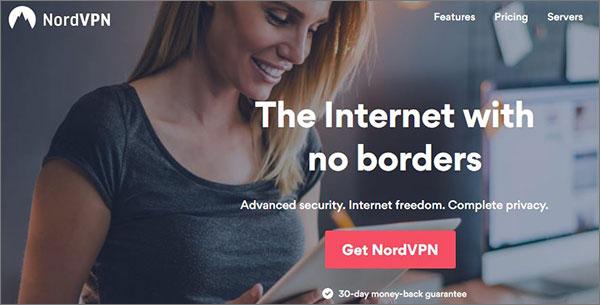 VPN para Wifi Escolar