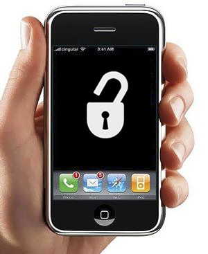 5 Best iPhone VPNs to kiss the Cyberattacks Goodbye