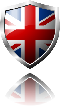 Best UK VPN