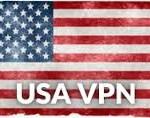 USA-VPN
