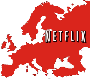 5 Best VPNs for Netflix July 2017 to Reinvent Streaming Trends