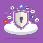 VPN for Online Gaming