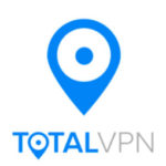 Best VPN Services for Gaming