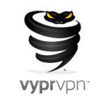 VPNs for Gaming Online