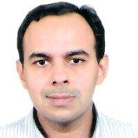 Ajayesh