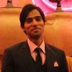 Ammar Naeem