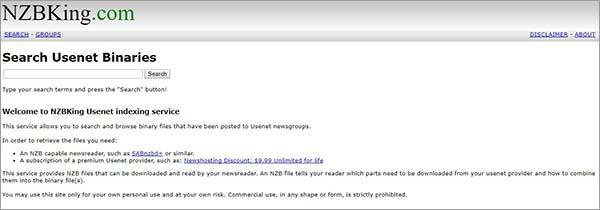 NZB-King-explains-What-is-Usenet
