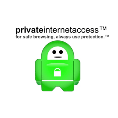 Private Internet Access VPN Review January 2018