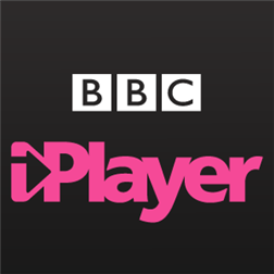 BBC iPlayer VPN (Verified in 2018) – One-touch Access to iPlayer from Outside UK