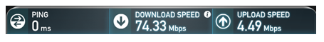 speed-test-of-pia