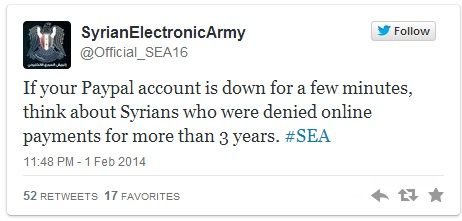 Syrian electronic army3