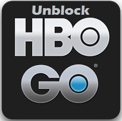 How to Watch HBO outside US – A VPN Can Help in this Regard
