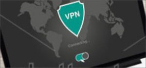 Proxy vs VPN, Which one is better for torrenting and privacy?