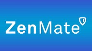 ZenMate Review 2017 – Downloading Instructions & Dangers