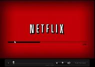 Top 10 Fastest Netflix Servers – Less Buffer, More Streaming