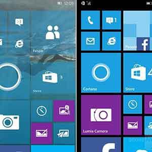 How to Setup VPN on Windows Phone 10 & 8.1