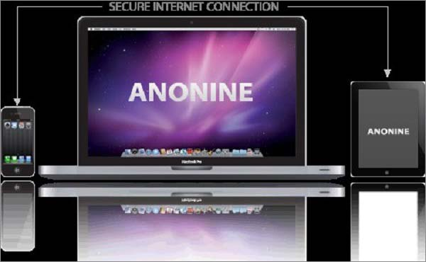 Anonine-Review-Compatibility