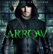 Top 10 Reasons to Watch Arrow If You Haven't Already