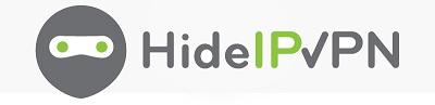 hideipvpn review