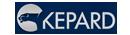KEPARD