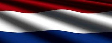 Netherland VPN