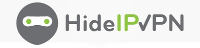 VPN Review of Hideipvpn