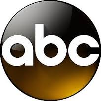 How to watch ABC Network outside US with a VPN