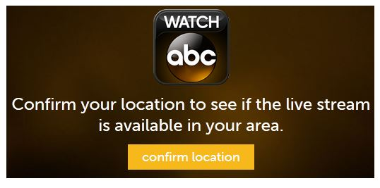 abc network streaming