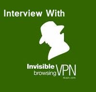 Exclusive Interview with Eli Ghidiu, Marketing Manager at ibVPN