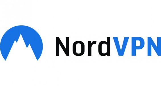 Fastest VPN NordVPN
