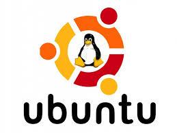 How to Setup a VPN on Ubuntu in Easy Steps
