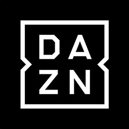 Apple-TV-DAZN-for-Commonwealth-Games-2018