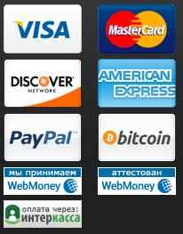 ShadeYou VPN payment options