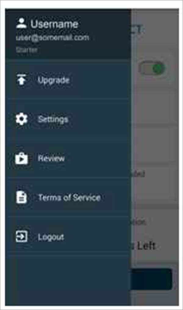 ZPN-VPN-Options-for-Android-App