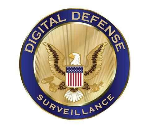 digital self defense